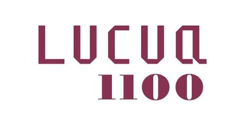 LUCUA1100(ルクアイーレ)