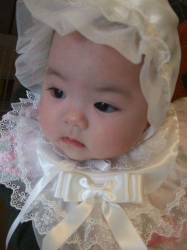 赤ちゃんの城・フォーマルウェア