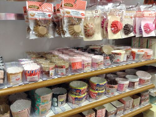 Seria valentine chocolate goods012