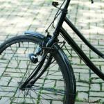 人気の自転車保険、各社の特徴や補償について比較してみたよ