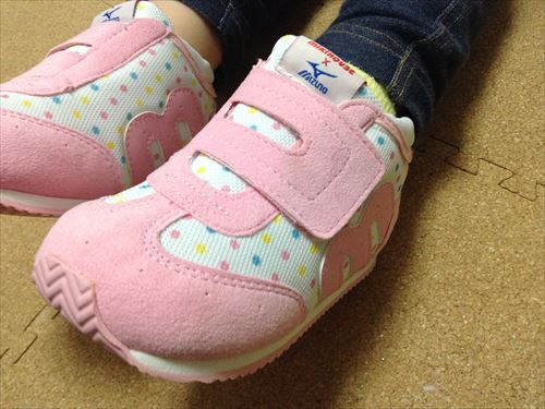 child-shoes-mikihouse-mizuno002