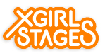 xgirl-stages・エックスガール ステージス