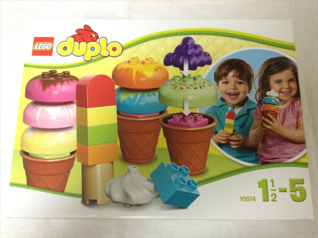 lego-duplo-ice-cream001
