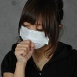 風邪と蓄膿症、病院を変更したらスギ&ヒノキ花粉症だった