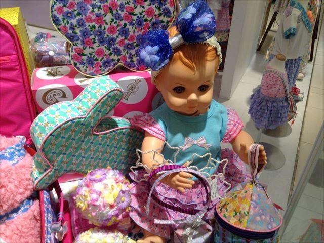 Fafa baby goods003