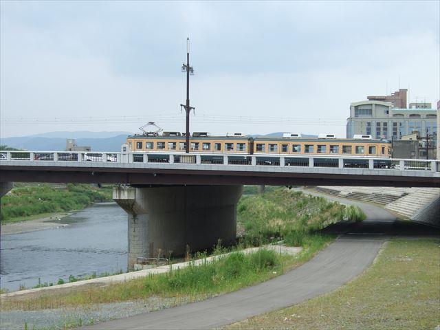福井鉄道・路面電車
