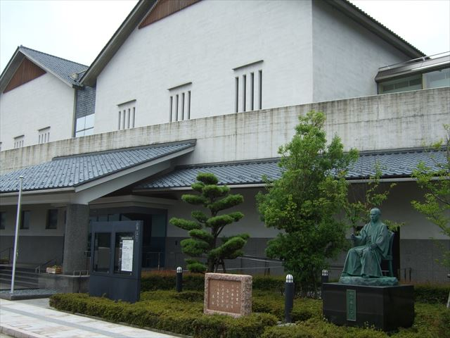18kippu-fukui009