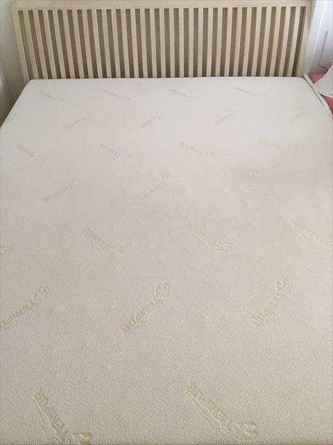tempur-beds-mattresses005