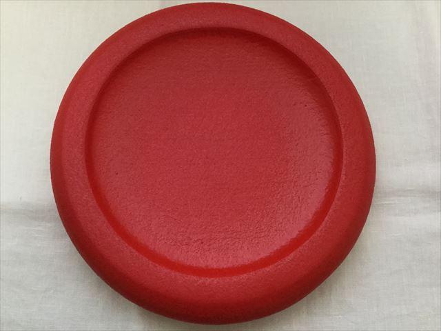 ボーネルンド・フリスビー「soft saucer(volley)」