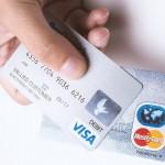 住宅ローンの審査に通る為に、クレジットカードの保有枚数を整理しよう