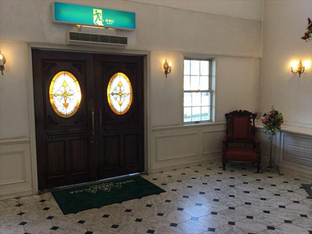 「ホテルグリーンプラザ東条湖」結婚式会場
