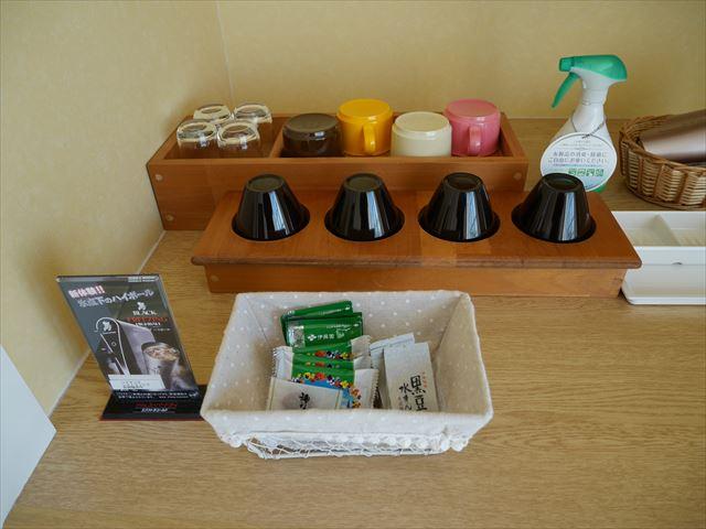「ホテルグリーンプラザ東条湖」まるごとキッズルーム内装やサービス・お菓子など