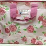 サンリオ福袋のバッグ