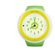 auキッズウォッチ「mamorino Watch」