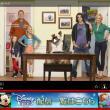 動画配信サービス「dTV」アプリでディズニーチャンネルの番組を見る操作方法