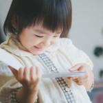 人見知りで親離れできない赤ちゃん&幼児は英会話や幼児教室で克服