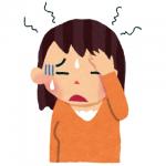 片頭痛と頭痛の違い、特徴を知ることで原因や予防法がわかった