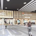 京橋「京阪モール」がリニューアル、気になる新店舗について