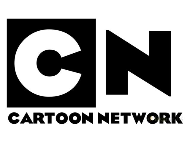 カートゥーンネットワークロゴ
