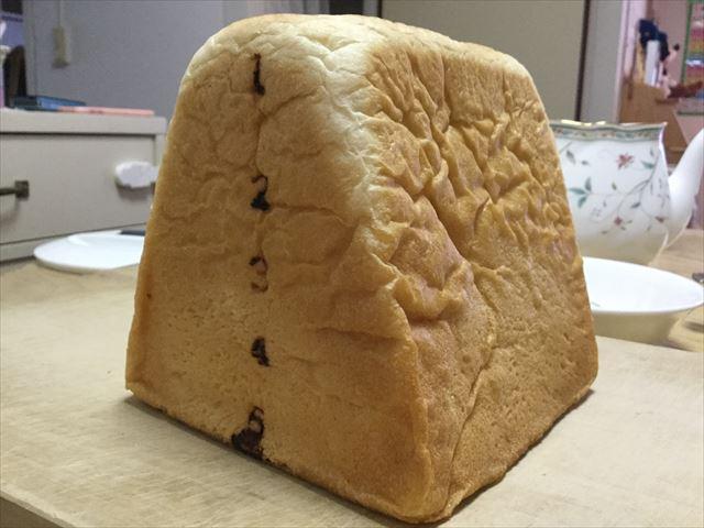 Pain de Singe(パンドサンジュ)「跳び箱パン」